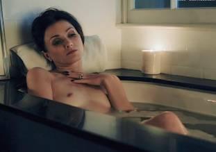 irina dvorovenko nude for bath in flesh and bone 6723 10