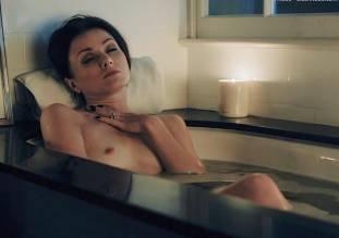 irina dvorovenko nude for bath in flesh and bone 6723 11