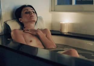 irina dvorovenko nude for bath in flesh and bone 6723 12