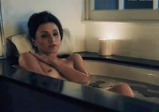irina dvorovenko nude for bath in flesh and bone 6723 14