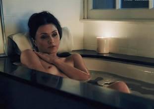 irina dvorovenko nude for bath in flesh and bone 6723 15