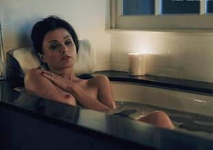 irina dvorovenko nude for bath in flesh and bone 6723 16