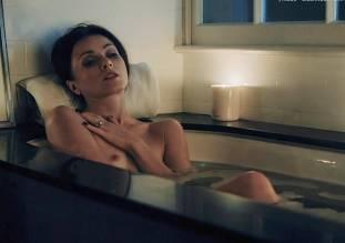 irina dvorovenko nude for bath in flesh and bone 6723 17