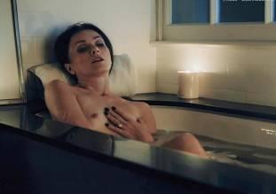 irina dvorovenko nude for bath in flesh and bone 6723 20