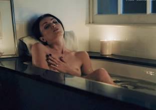 irina dvorovenko nude for bath in flesh and bone 6723 24