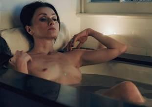 irina dvorovenko nude for bath in flesh and bone 6723 3