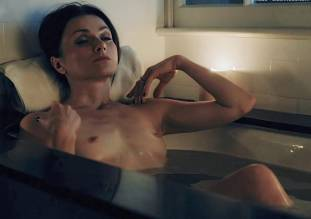 irina dvorovenko nude for bath in flesh and bone 6723 4