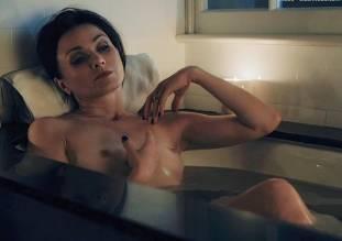 irina dvorovenko nude for bath in flesh and bone 6723 5