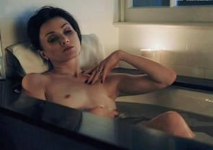 irina dvorovenko nude for bath in flesh and bone 6723 6