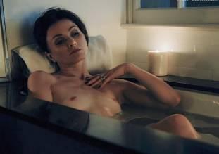 irina dvorovenko nude for bath in flesh and bone 6723 8
