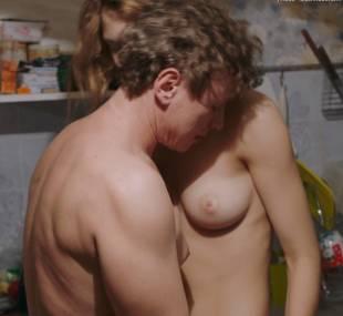 irina gorbacheva nude in aritmiya 0878 18