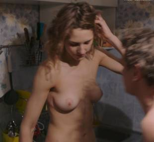 irina gorbacheva nude in aritmiya 0878 21