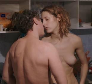 irina gorbacheva nude in aritmiya 0878 25