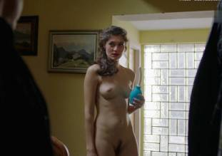 jarah maria anders nude full frontal in tatort hardcore 4064 12
