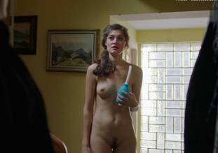 jarah maria anders nude full frontal in tatort hardcore 4064 14