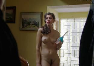 jarah maria anders nude full frontal in tatort hardcore 4064 16