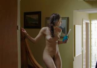 jarah maria anders nude full frontal in tatort hardcore 4064 2