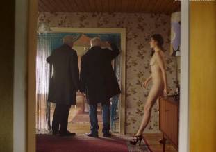 jarah maria anders nude full frontal in tatort hardcore 4064 20