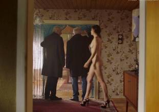 jarah maria anders nude full frontal in tatort hardcore 4064 22
