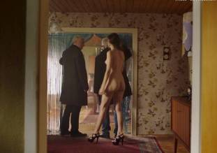 jarah maria anders nude full frontal in tatort hardcore 4064 23