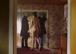 jarah maria anders nude full frontal in tatort hardcore 4064 24