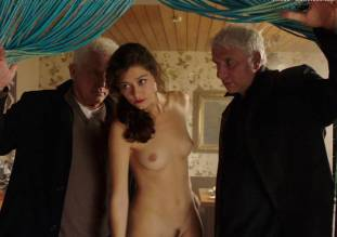 jarah maria anders nude full frontal in tatort hardcore 4064 32