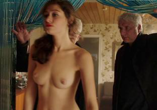 jarah maria anders nude full frontal in tatort hardcore 4064 34