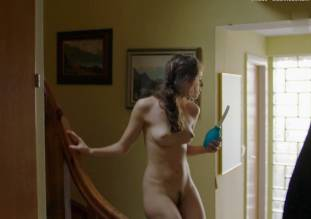 jarah maria anders nude full frontal in tatort hardcore 4064 4
