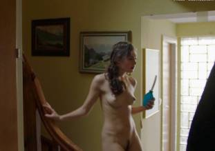 jarah maria anders nude full frontal in tatort hardcore 4064 5