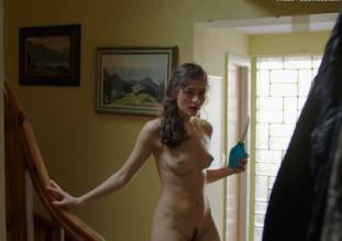 jarah maria anders nude full frontal in tatort hardcore 4064 6
