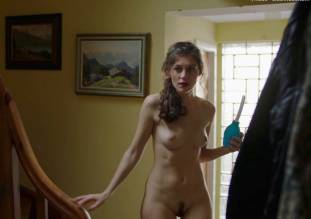 jarah maria anders nude full frontal in tatort hardcore 4064 7