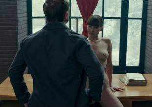 jennifer lawrence nude in red sparrow 5873 14