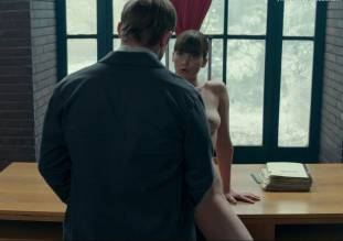 jennifer lawrence nude in red sparrow 5873 15