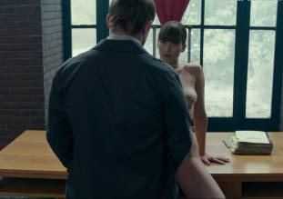 jennifer lawrence nude in red sparrow 5873 16