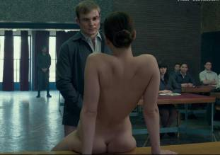 jennifer lawrence nude in red sparrow 5873 17