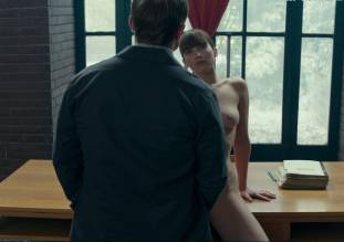 jennifer lawrence nude in red sparrow 5873 18