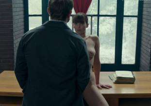 jennifer lawrence nude in red sparrow 5873 19