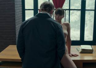 jennifer lawrence nude in red sparrow 5873 20