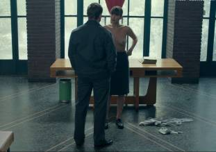 jennifer lawrence nude in red sparrow 5873 4