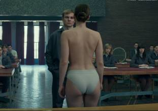 jennifer lawrence nude in red sparrow 5873 7