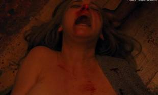 jennifer lawrence topless in mother 4466 5
