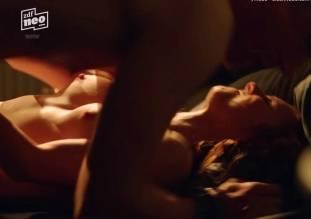 josefine preuss nude top to bottom in nix festes 6446 14