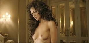 kate beahan topless as nurse in burning man 9720 14