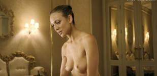 kate beahan topless as nurse in burning man 9720 18