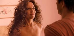 kate beahan topless as nurse in burning man 9720 22