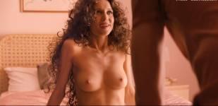 kate beahan topless as nurse in burning man 9720 23