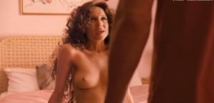 kate beahan topless as nurse in burning man 9720 25