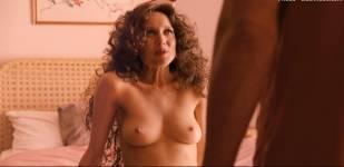 kate beahan topless as nurse in burning man 9720 26