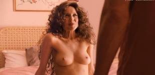 Topless Natalie Phillips naked (48 pics) Hacked, YouTube, butt