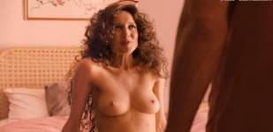 kate beahan topless as nurse in burning man 9720 27